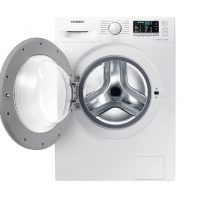 WW5000 Washing Machine with ecobubble™, 9kg